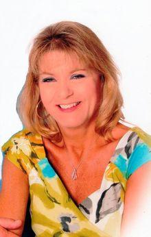 Mrs. Denise Dellinger