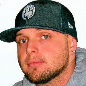 Joseph Rodak Obituary Photo