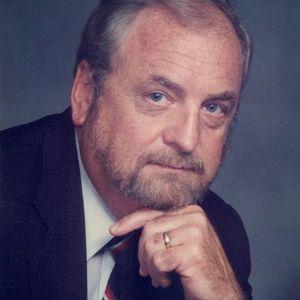 John F. Smith