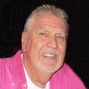 David R. Keller Obituary Photo