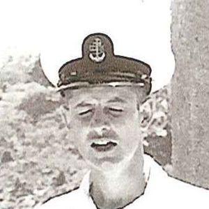 John L. Armour