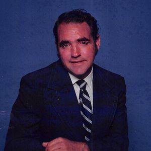 "Donald Odell ""Bo"" Meeks, Sr. Obituary Photo"