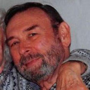 Thomas R. Chambers Obituary Photo