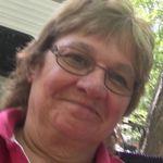 Dolores C. Lavoie