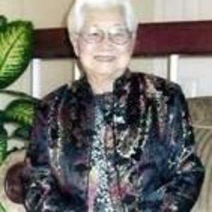 Tsai-Chun Yu