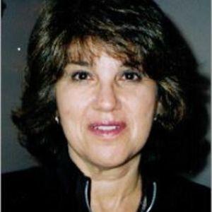 Linda A. Hunt