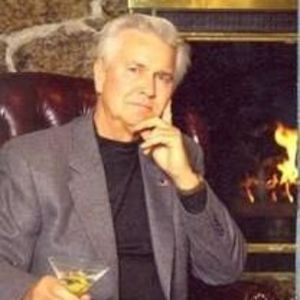 Varsel Peterson