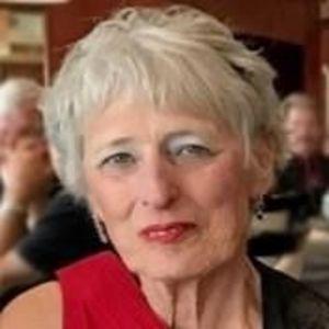 Maria Catherine Rankin