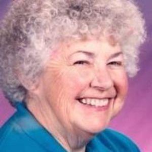 Helena Clemensen Briggs