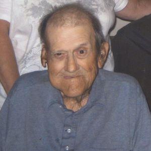 Louis A. Pinkele Obituary Photo