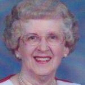 Helen T. MANELSKI