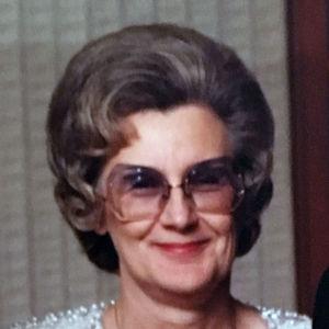 Marion Theresa Rotondo