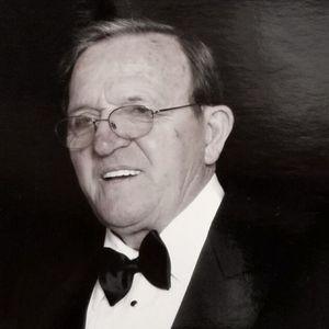 Dino Cavalieri Obituary Photo