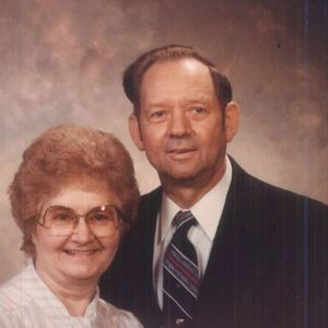 Funeral Home Newton Falls Ohio