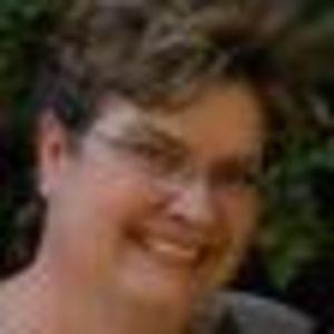 Penny L. Kopp