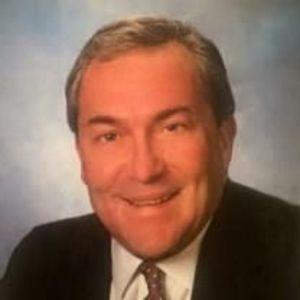 Patrick Joseph Colliton