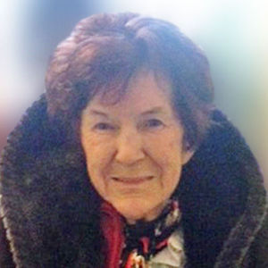 Virginia Eleanore Misko Obituary Photo
