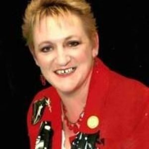 Madalyn Faye Werka
