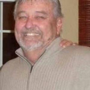 Kenneth Ray Jones
