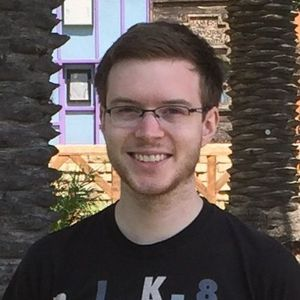 Kyle Tebe Davis