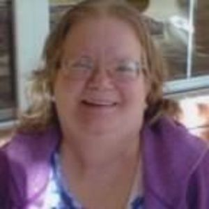 Nancy Lee Pratt