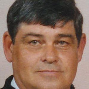 Carlos Lee Kassinger