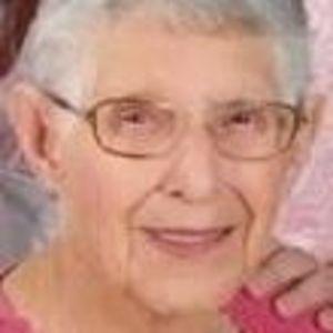 Reba L. Smith