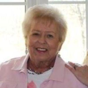Nadine Lavern Ussery