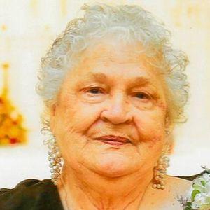 Margaret R. Ruggiero-Shumard Obituary Photo
