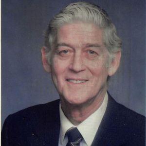Ernest A. Beaudoin