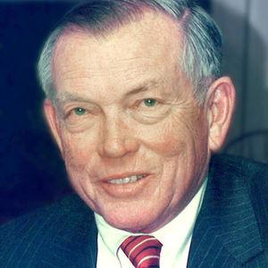 Edward B. du Pont