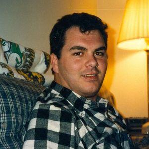 Lawrence B. Kirk Obituary Photo