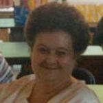 Dorothy Elizabeth Price
