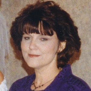 Linda Bryant Blandford