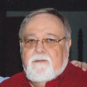 Stephen Joseph Kuhna