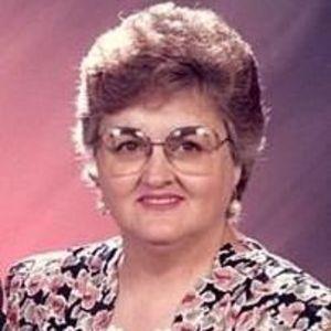 Norma Ann Dolida