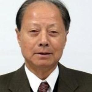 Weizhong Lu