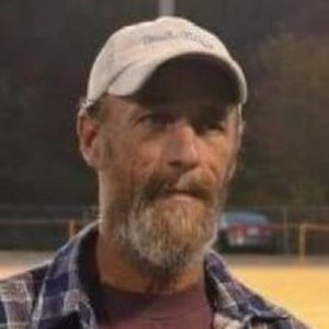 "Clyde ""Tommy"" Bostic Obituary Photo"