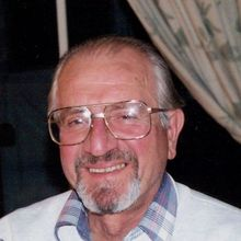 Raymond Robert DeAntonis
