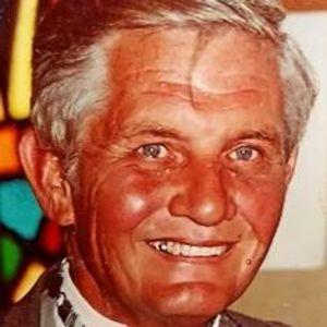 Donald G. Brady