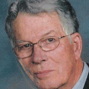 Wallace  Howard