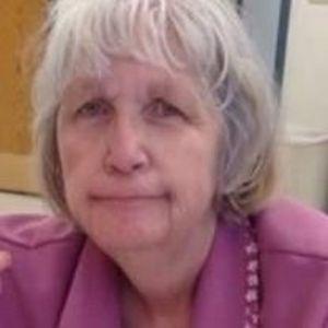 Barbara E. Geest