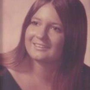 Debbie-Jo Guarglia