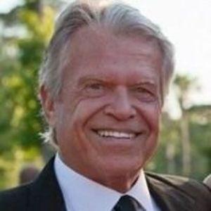 Robert John Bazata
