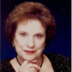 Frances C. (Orlando) DeCaro