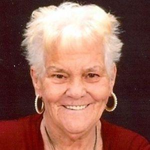 Nancy L. Dupont