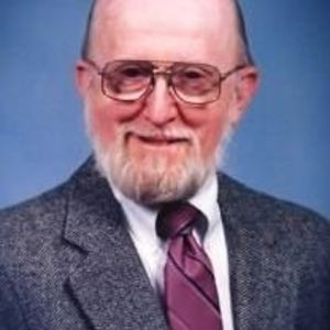 Paul Henry Carlson
