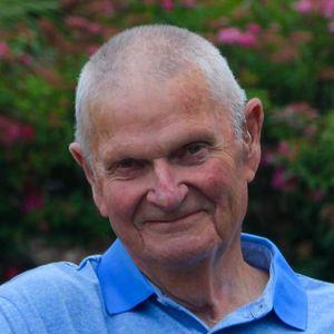 Ronald W.  Pereen, Sr.
