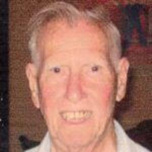 Roddie G. GARCIA