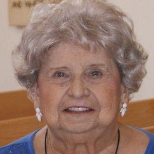 Lorraine R. Miville